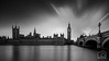 Houses of Parliament and Big Ben (LeePellingPhotography.co.uk) Tags: 10 big bridge city exposure filter houses le lee london long nd110 parliament river stop stopper thames westminster