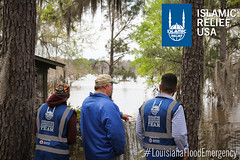 2016_USA_DRT Louisiana Flood_096_L.jpg