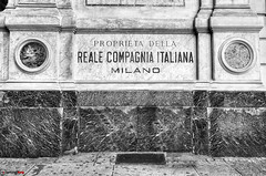 Reale Compagnia Italiana, Torino, Italia (german_long) Tags: italy torino italia turín