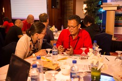 The worlds best photos of blueprint and cebu flickr hive mind business blueprint businessblueprint tags david jonathan philippines shangrila business blueprint cebu conference mactan malvernweather Gallery