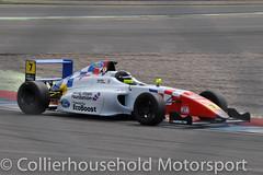 MSA Formula - R3 (7) Alex Quinn (Collierhousehold_Motorsport) Tags: f4 carlin btcc arden toca msa doubler doningtonpark fortec formula4 msaformula fiaf4