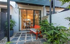 9/1 Forbes Street, Carrington NSW