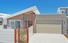 13 Cove Place, Port Macquarie NSW