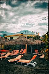 Image20 (Matdizar) Tags: trip travel summer color turkey