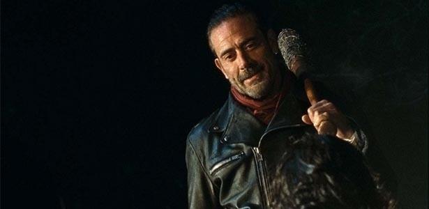 """""""The Walking Dead"""" termina com morte chocante e frustração de fãs"""