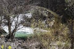 1304162557 (jolucasmar) Tags: viaje primavera andaluca paisaje contraste ros mirador curso puestasdesol cazorla montaas cuevas bosques composicion panormica viajefotof