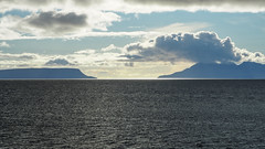 Lochaber and the West Coast (Taburetka) Tags: sea mountains castle history water landscape scotland scenery fort william geology lochs rhum arisaig lochaber mallaig eigg taynuilt outdoorcapitaluk