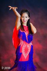 DSC06922 (inkid) Tags: portrait people girl female studio model pretty dress outdoor indoor tang ashlyn