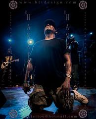 PUBLIC ENEMY @ Magnolia 2015 @ 02 - 5822 (hanktattoo) Tags: black public animal one d hard carl soul funk chuck panthers hip hop rhyme enemy iconography rhymer politic numer ridenhour
