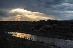 06032016-_MG_6858 (adrielrefle) Tags: viaje color cielo nubes rayosdesol neuquenbariloche