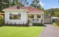 5 Susan Street, East Gosford NSW