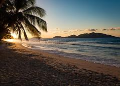 Sunset (Tim Fitzwater) Tags: tropicalisland caribbean tortola tropics bvi britishvirginislands caribbeansea