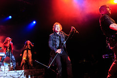20160415-IMG_2848.jpg (Harmon Caldwell) Tags: world new york canon concert theater tour live l tobias playstation 6d 24105 sammet avantasia ghostlights