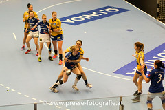 6K3A6148 (smak2208) Tags: feldkirch handball hypo n