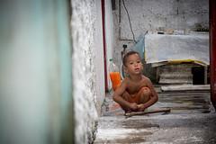 12-SAN_3278 (Revelando o Coque) Tags: recife fotografia crianas pernambuco coque religiosidade senhoras comunidadedocoque