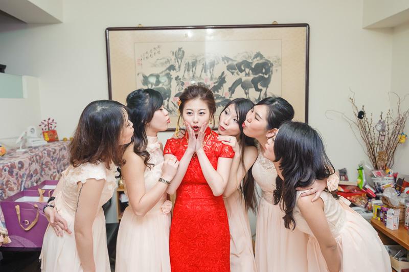 Wedding-0284