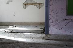 altare (francesco cucchiara) Tags: palermo urbanscape sacredspace