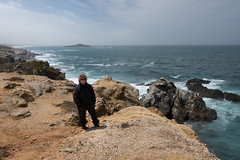 INGRAVID ALGARVE 2016-29 (photojordi gallery) Tags: portugal quad yamaha algarve arcticcat polaris 2016 brp buggie photojordi ingravid
