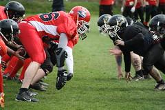 IMG_8353 (leoakley23) Tags: alumni regents americanfootball kingscollegelondon kcl kclregents kingscollegelondonregents