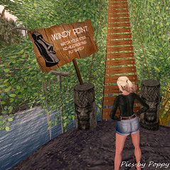 Whimsy-41 (Popis_second_life) Tags: whimsy secondlife