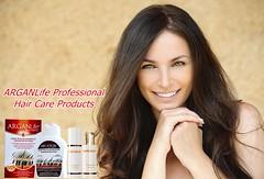 Arganlife Professional Hair Care Products (ArganLife Professional Hair Care Products) Tags: life loss hair shampoo growth argan arganlife
