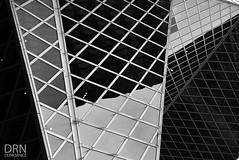 Seattle Day Three - 03.23.16 (dunksrnice) Tags: seattle jr rolo 2016 tanedo dunksrnice wwwdunksrnicenet rolotanedo dunksrnicenet rolotanedojr rtanedojr