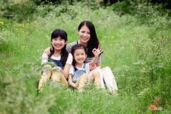 13 (Smilie FotoGrafer( +84 90 618 5552 )) Tags: up kids children kid child em con nh b hoa ph d ni nguyn tho p ln h hnh chp dch tr v x cu minhsmilie smiliefotografer 0906185552