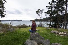 63/365 (Ell@neese) Tags: portrait woman girl pentax kr 365 10mm