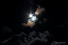 The sun... (Mario Pellerito) Tags: sky sun clouds canon eos nuvole cielo sicily sole palermo sicilia palerme sicilie 18135 60d