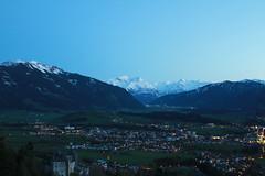 IMG_8130 (Christandl) Tags: salzburg night austria sterreich hermitage autriche aut saalfelden kitzsteinhorn pinzgau  st einsiedelei slzbg