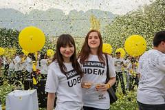 Siempre UdeM Generacion 2016-158 (UDEM Fotos) Tags: siempre udem generacion 2016