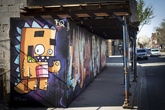 FQ (Rodosaw) Tags: street chicago art photography graffiti culture documentation subculture of