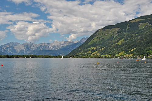 2014 Oostenrijk 0960 Zell am See