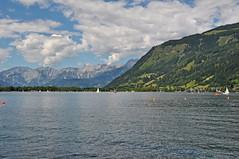 2014 Oostenrijk 0960 Zell am See (porochelt) Tags: austria oostenrijk sterreich zellamsee autriche zellersee