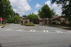 West Cobb Retirement Community (dremle) Tags: ga georgia westcobb garrisonridge