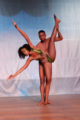 Free Souls #21 (*Amanda Richards) Tags: dance dancers dancing theatre dancer guyana georgetown freesouls theatreguildplayhouse freesoulsdancetheatre