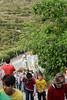 Subida a la ermita (3) (GonzalezNovo) Tags: granada jete romeria bodijar pwmelilla virgendebodijar bodijar2016