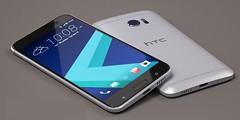 Análisis del HTC 10 y opiniones de sus funcionalidades
