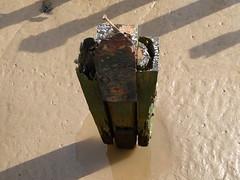 Hull_0416_15 (Alycidon) Tags: city uk england urban river cityscape docklands hull humber