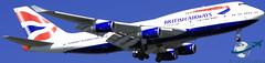 British Airways 747-436 (G-BYGF) (aircraftvideos) Tags: nyc newyorkcity newyork airplane airport aircraft aviation uae jfk emirates airbus a380 ek ba boeing 707 tnt britishairways 777 747 a330 qr 757 airliner a340 767 721 737 a320 727 southafrican 733 baw 773 csn a319 a321 789 787 772 744 a300 jbu b6 722 qatarairways qtr a318 a333 748 734 speedbird a332 764 738 762 763 johnfkennedyinternationalairport 74f 77f 788 avgeek 77w 77l kjfk a388 tntairways 77e 748i avhooker