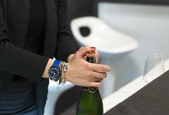 Rotari Alpe Regis (pixeldev.it) Tags: wine trento doc vino bollicine rotari millesimato alperegis