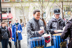 2016 WTC Block Party (Loyola University Chicago) Tags: food students events staff wtc blockparty faculty studentlife arrupe wtcblockparty umc1635