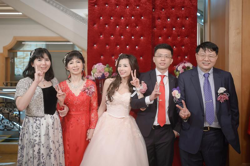 26678351456 c63561483f o [高雄婚攝]W&H/漢來大飯店