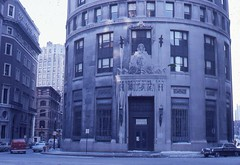 One Liberty Square (City of Boston Archives) Tags: centralbusinessdistrict