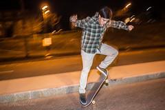 AlexandraCanal_20160418_7064 (alecanal93) Tags: longexposure nightphotography night umbrella canon lights skateboarding hill skaters skate skateboard skater canon5d panning speedlight markiii cuffin skatephotography canon5dmarkiii skatephotographer