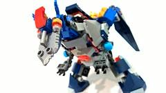 WP_20160501_02_42_38_Pro (chubbybots) Tags: king lego mech moc nexoknights