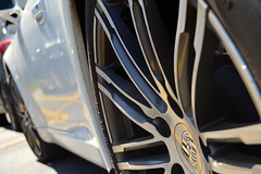 Porsche 911 Carrera 4 (autobaptistgallery) Tags: chevrolet car sport sedan automobile 4 911 performance grand automotive malibu camaro turbo german american porsche vehicle dodge 20 2008 corvette saloon rs luxury coupe rt charger lt musclecar c6 carrera 991 2016 fourdoor