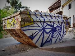 Eitaa Caaaamba...!!!!mONRoe COC AB (Monroe_CLSTags) Tags: street wild art graffiti 3d arte style ab spray na sp jardim monroe lado zl paulo desenhos leste so zona limoeiro caamba monroegraffiti vrazil monroeclstags monroesopaulo monroesp monroewildstyle monroebrasil caambabrasil