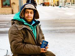 EU-migrant (afeman) Tags: winter snow weather se seasons sweden sony uppsala uppsalaln a6000 sel35f18 sel35f18oss