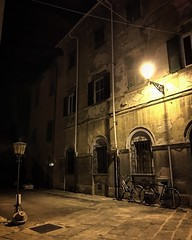 #pisa #piazzadeimiracoli #torrependente (ragnina_78) Tags: pisa torrependente piazzadeimiracoli
